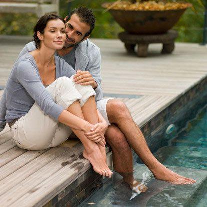 Para harcamadan eğlenin!  Eğer sevgilinizle zaman geçirmek, romantik yemeklere gitmek artık sizin için pahalı olmaya başladıysa, size ücretsiz eğlenmenizi sağlayacak 10 önerimiz var.